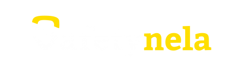 safetynela-intro-ciste-x-small-web