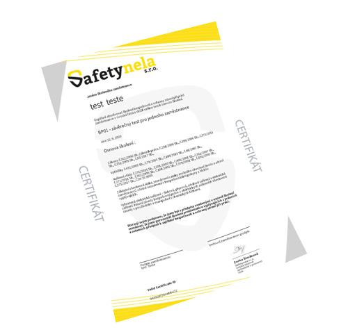 safetynela-certifikat