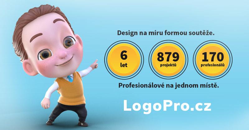 logopro-banner-jpg