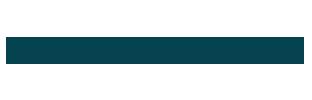 replaycrypto-logo