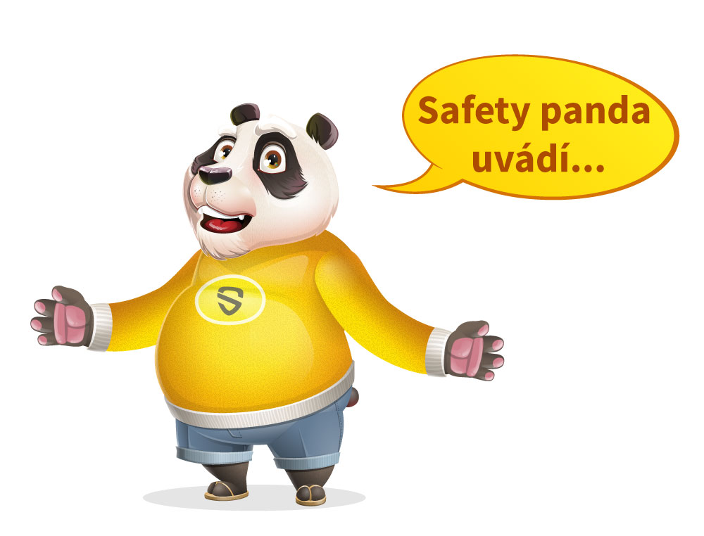 safety-panda-uvadi