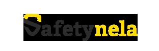 safetynela-logo-bez-sro2